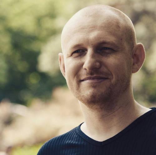Артюхов Игорь Владимирович